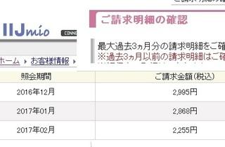 0328_kakuyasusumaho.jpg