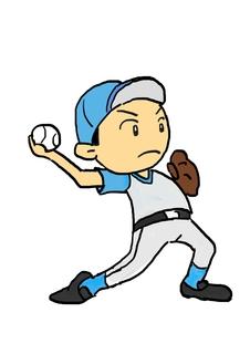 baseballs_tosyu.jpg