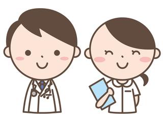doctor_manga_comic.jpg