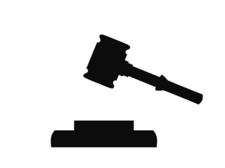 justice_fairness_japan_2018_05.jpg