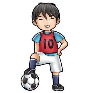 soccer_J2.jpg