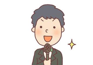 suiyoubi_dauntaun_yoshimura.jpg